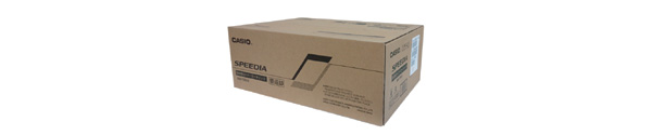 カシオCASIO-モノクロページプリンタ(B9500・B9000)